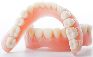 Castro Valley family  dentist | dentures, replace missing teeth | Mark S. Murphy DDS