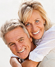 Castro Valley Implant Dentist | Mark S. Murphy, DDS