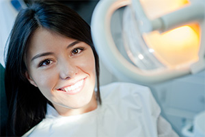 Castro Valley cosmetic dentist | veneers| Mark S. Murphy DDS